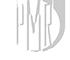 PMRNYC - Blog